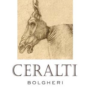Shop-Logo-Ceralti-Q