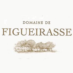 Shop-Logo-FIgueirasse--Q