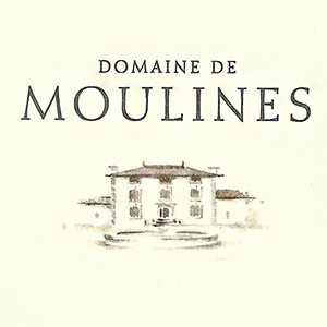 Shop-Logo-Moulines--Q