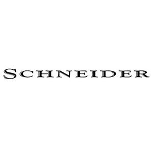 Shop-Logo-Schneider-Q