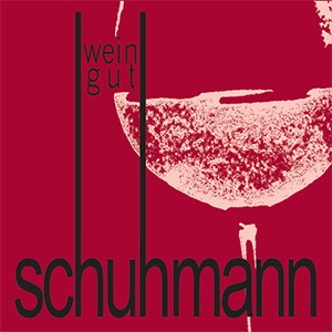 Shop-Logo-Schuhmanni-Q